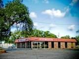 3301 Navy Boulevard - Photo 1