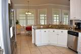 2412 Pelican Bay Court - Photo 11
