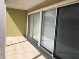 4000 Gulf Terrace Drive - Photo 5