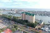 662 Harbor Boulevard - Photo 4