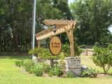 402 Arbor Lake Drive - Photo 14