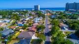 405 Gulf Boulevard - Photo 34