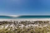 5111 Beachwalk Circle - Photo 30