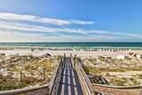 5111 Beachwalk Circle - Photo 36
