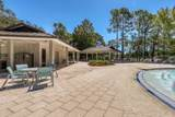 5111 Beachwalk Circle - Photo 39