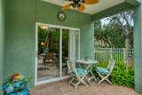 4761 Bonaire Cay - Photo 17
