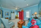 4761 Bonaire Cay - Photo 21