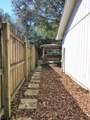 1132 Pin Oak Circle - Photo 61