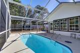 167 Seabreeze Court - Photo 11