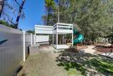167 Seabreeze Court - Photo 22