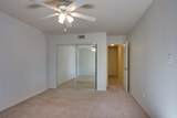 3871 Indian Trail - Photo 14