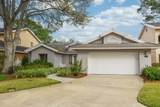 8808 Saint Andrews Drive - Photo 1