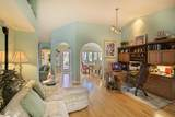 8808 Saint Andrews Drive - Photo 9