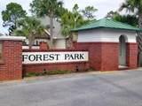 Lot 18 Forest Park Drive - Photo 5