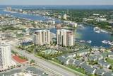 725 Gulf Shore Drive - Photo 18