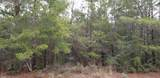 Lot 9 BlkC Hickory Loop Drive - Photo 10