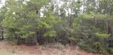 Lot 9 BlkC Hickory Loop Drive - Photo 12