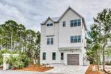 94 Sawgrass Lane - Photo 1