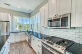 94 Sawgrass Lane - Photo 3