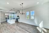 94 Sawgrass Lane - Photo 6