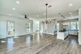 94 Sawgrass Lane - Photo 7