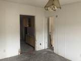1779 Perry Place - Photo 11