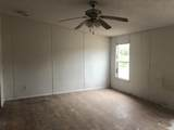 1779 Perry Place - Photo 12