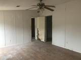 1779 Perry Place - Photo 13