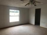 1779 Perry Place - Photo 16