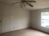 1779 Perry Place - Photo 17
