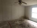 1779 Perry Place - Photo 19