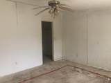 1779 Perry Place - Photo 20