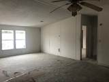 1779 Perry Place - Photo 4