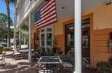 114 Carillon Market Street - Photo 22