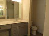 1576 Hickory Street - Photo 25