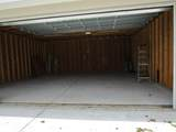 1576 Hickory Street - Photo 34