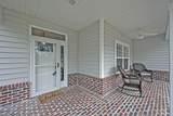 322 Grand Oaks Drive - Photo 27