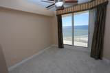 15400 Emerald Coast Parkway - Photo 13