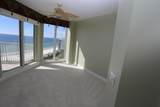 15400 Emerald Coast Parkway - Photo 16