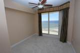 15400 Emerald Coast Parkway - Photo 18