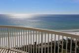 15400 Emerald Coast Parkway - Photo 2
