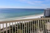 15400 Emerald Coast Parkway - Photo 22