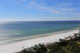 15400 Emerald Coast Parkway - Photo 24