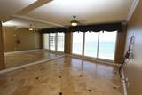 15400 Emerald Coast Parkway - Photo 7