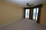 15400 Emerald Coast Parkway - Photo 9
