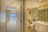 15400 Emerald Coast Parkway - Photo 8
