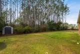 264 Gulf Pines Court - Photo 11