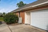 264 Gulf Pines Court - Photo 12