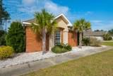 264 Gulf Pines Court - Photo 13
