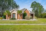 264 Gulf Pines Court - Photo 2